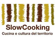 Logo-SlowCooking-ok