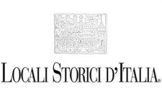 Logo-locali-storici-ditalia-ok