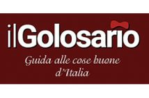 logo-ilgolosario-ok